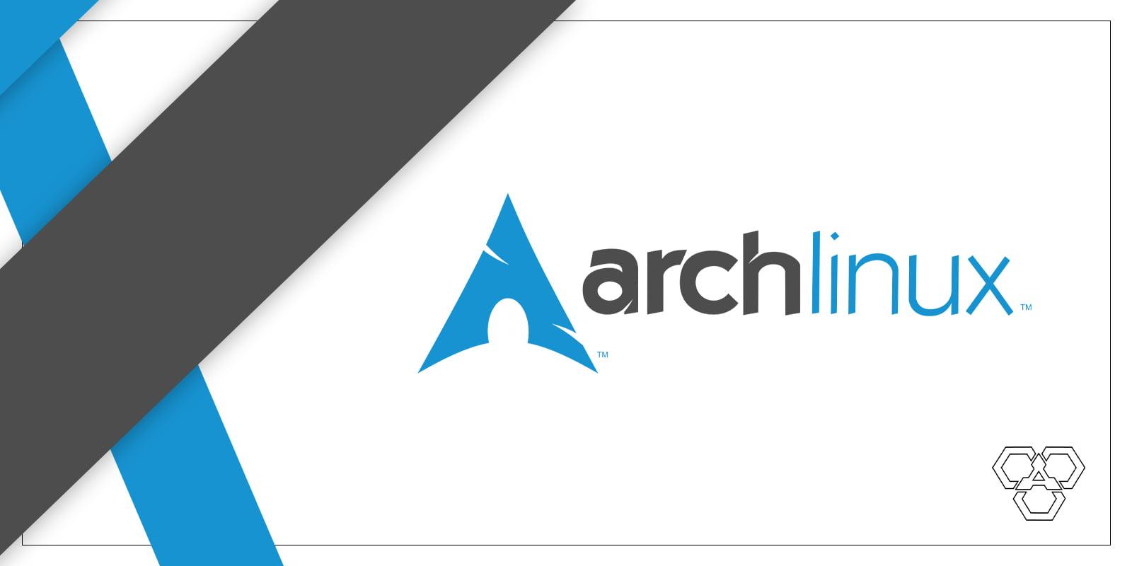 Best Linux Distros 2021 Techengage
