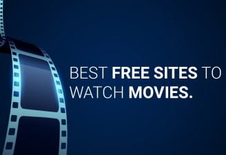 Best Free Movies Sites