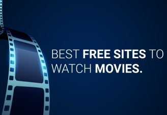 Best Free Movies Sites
