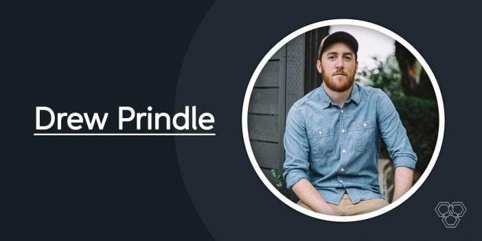 Drew Prindle