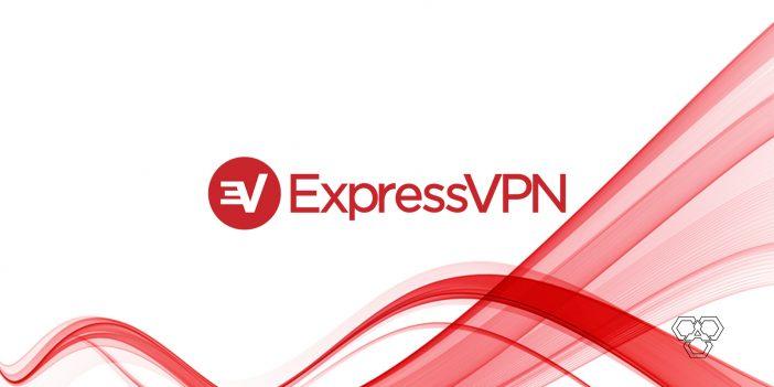 ExpressVPN for all platforms