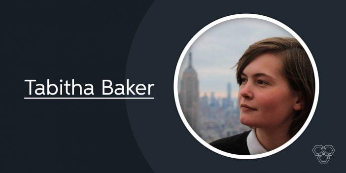 Tabitha Baker