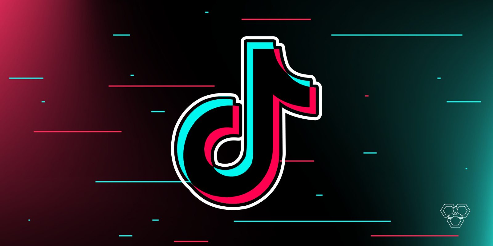 Did you know that you can purchase views for TikTok and become popular right now?