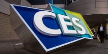 10 things to expect from CES 2019