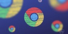 Google wants to improve your Chrome browsing by blocking intrusive ads