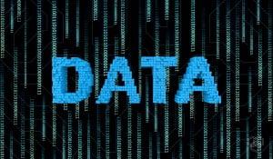 data leak illustration