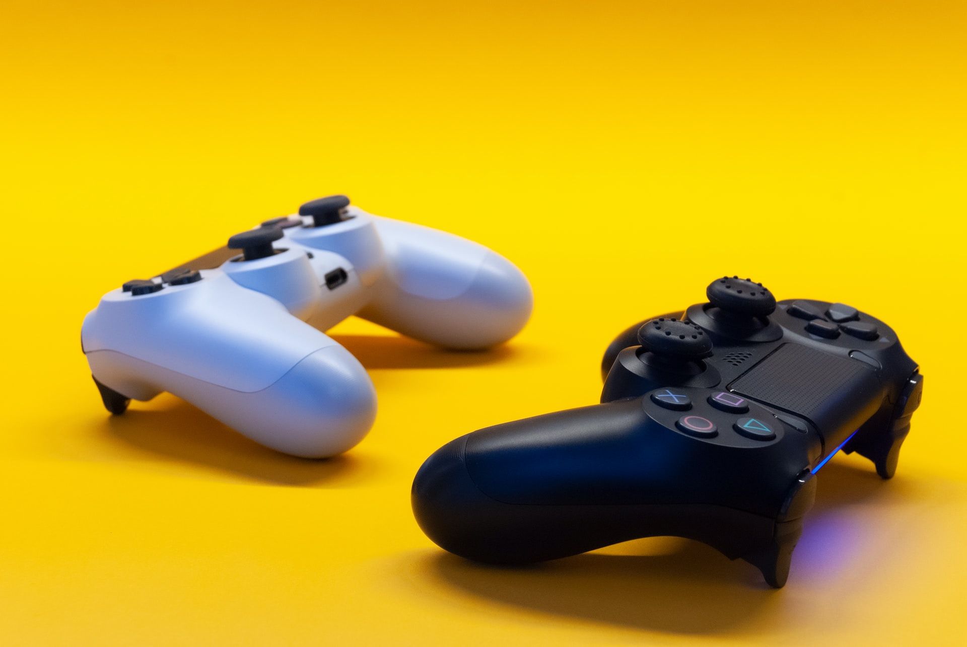 What is the future of cloud gaming technology?