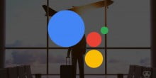 Google Assistant now assists the traveler in all of us