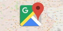 "Google Maps rolls out ""Messages"" feature for businesses"