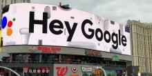 Google at the CES 2019: Assistant reigns supreme