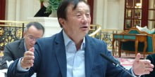 Huawei CEO is looking to cut jobs
