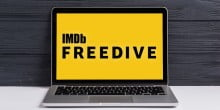 IMDB now has a free streaming service called Freedive