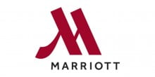 Marriott breach now involves passport numbers