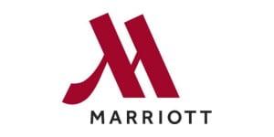 image for marriott data breach