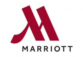 image for marriott data breach