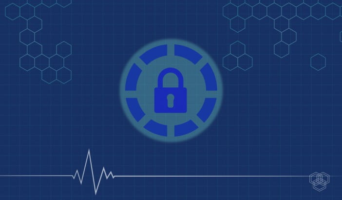 med tech compromises privacy