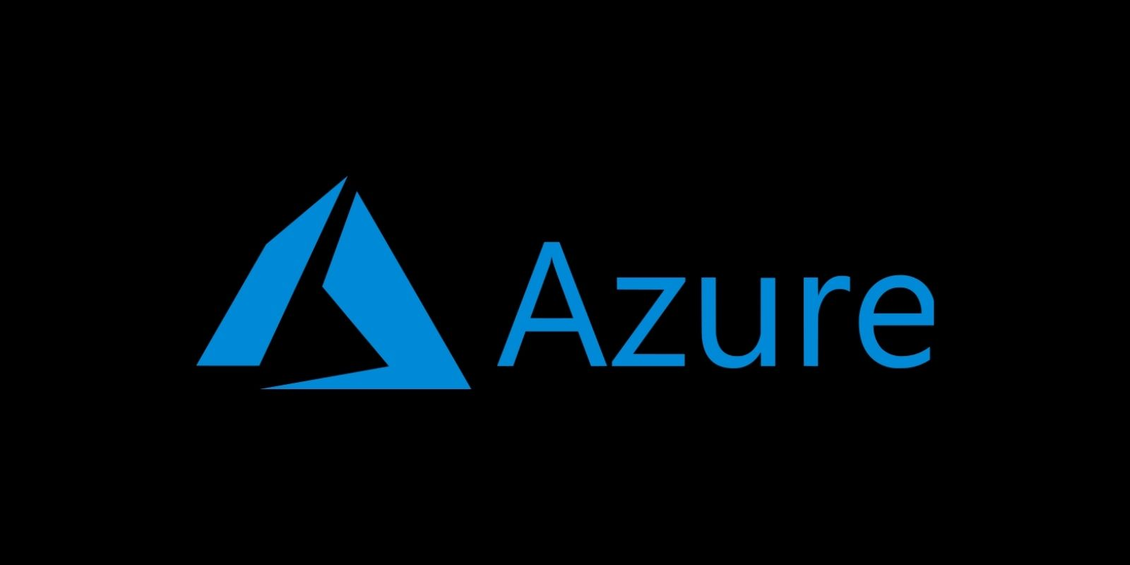What are the popular job opportunities available for trained Azure experts in Bangalore?