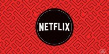 Netflix raises subscription prices on all plans