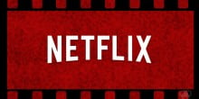 Netflix makes history as it becomes the first streaming service to join the MPAA