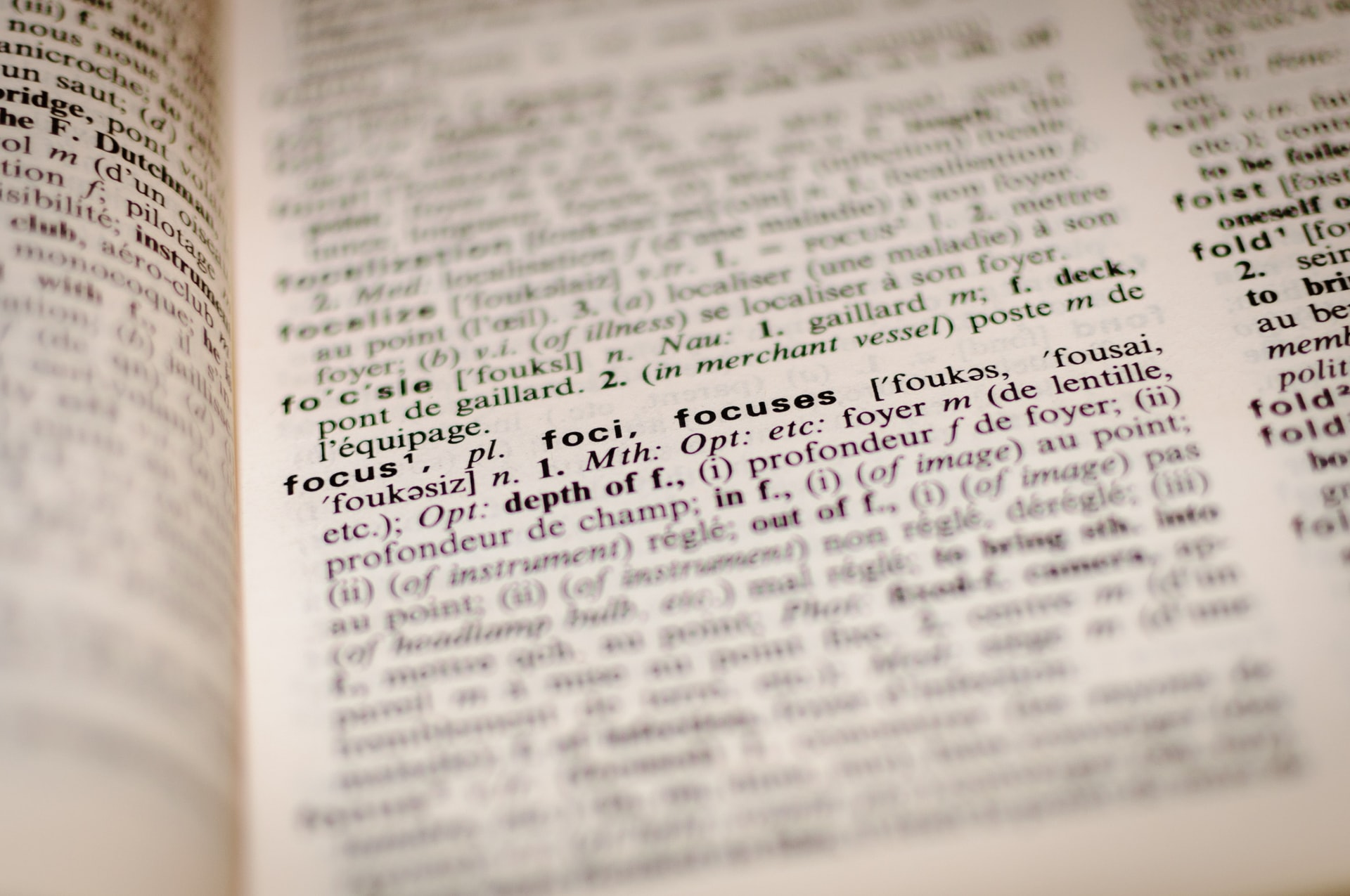 Reasons why translation is crucial in the modern world