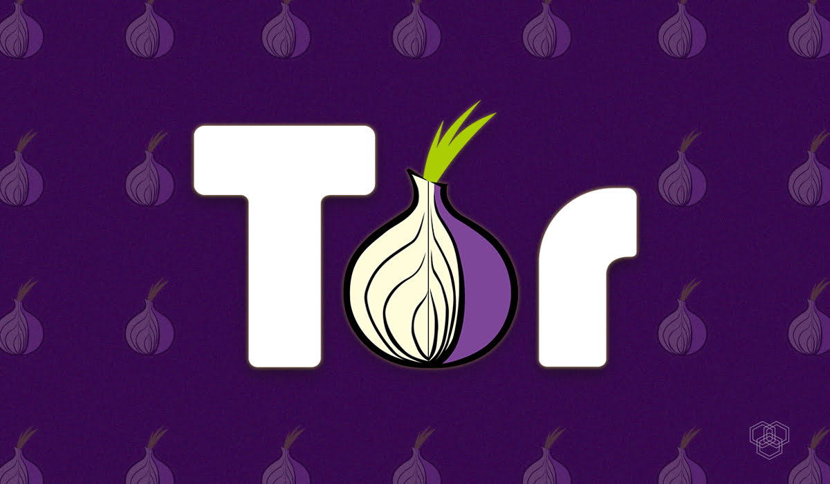 tor browser logo, tor record donations