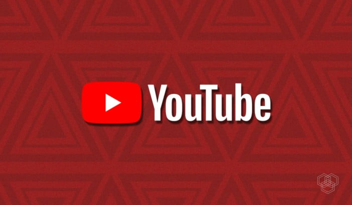 youtube logo illustration