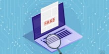 MIT scientists create new deep learning model that aims to identify fake news