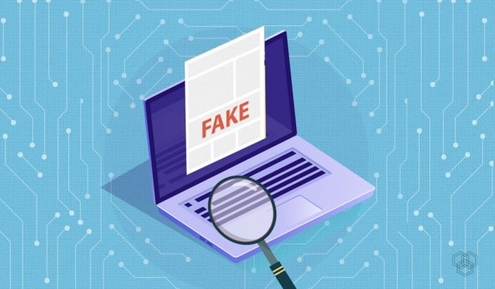 mit researchers to use deep learning to fight fake news