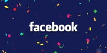 Somehow Facebook continues to grow, despite constant scandal