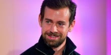 Twitter CEO makes drastic statements in latest interview