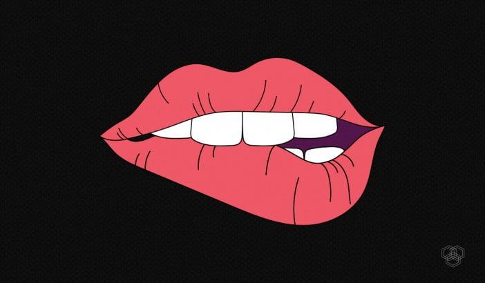 LipPass lip identification system