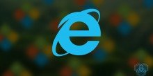 Microsoft warns users to not use Internet Explorer