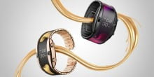 Nubia's wearable smartphone – radical or ridiculous?