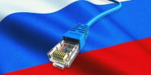 "Russia to briefly ""turn off"" country's Internet access. But why?"