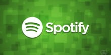 Spotify buys Gimlet and Anchor to push its podcast service