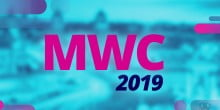 What to expect from MWC19