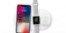 Even more AirPower hints appear out of thin air