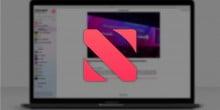 Apple News+ glitch on desktop allows anyone free magazine PDFs