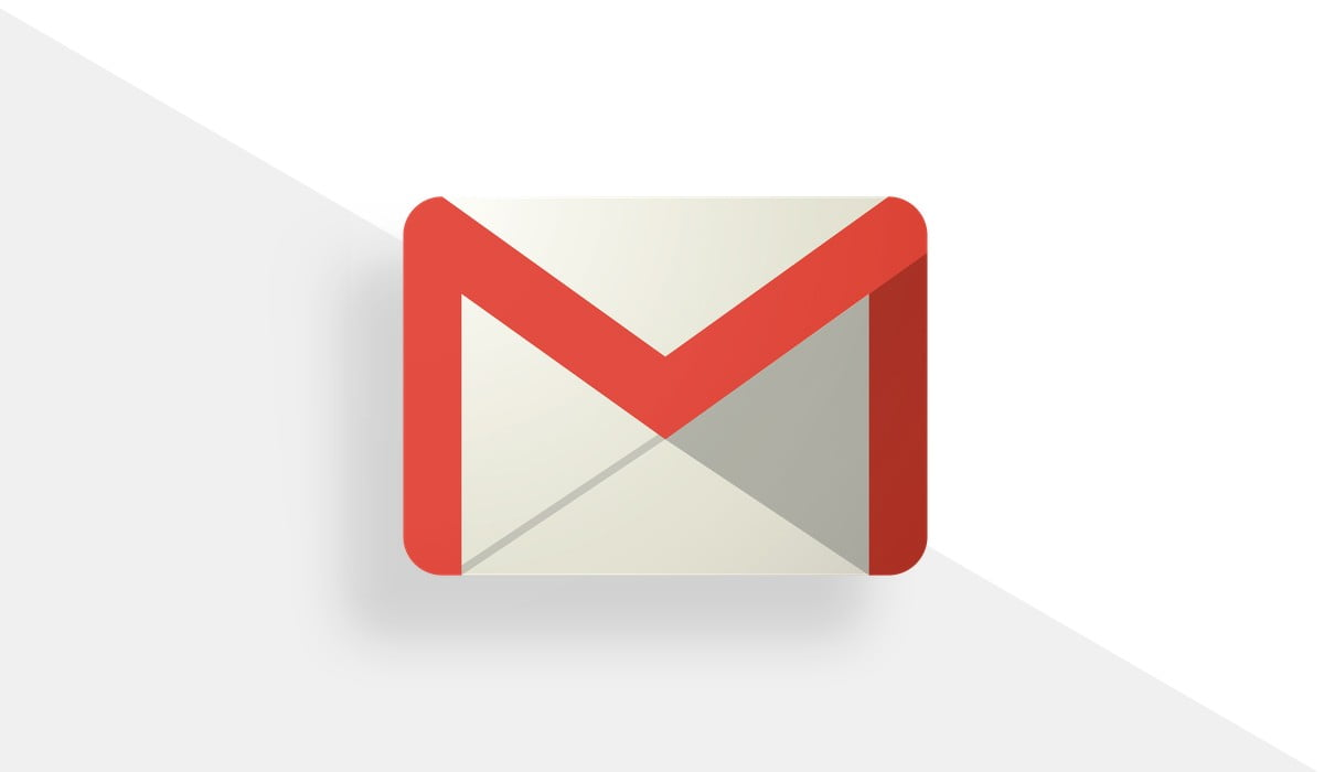 An illustration of Gmail logo which shows Gmail web