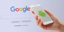 Google to give EU consumers choice of browser and search engine in Android phones
