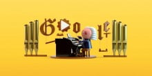 Google uses AI to create the first intelligent Doodle