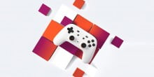 Google Stadia gives us a glimpse at the future of gaming
