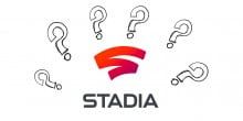 Questions we need Google Stadia to answer in summer 2019