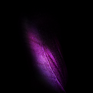 galaxy fold wallpaper purple