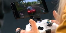 Microsoft shows off Project xCloud – Trials to begin later this year
