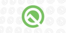 Android Q Beta 2 rolls out for Pixel devices – New features sighted