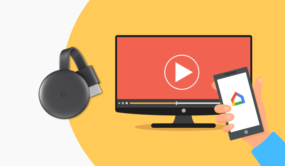 A featured image for best Chromecast hacks and tips for users