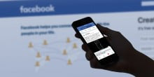 Facebook now tells why you're seeing certain posts