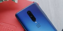 OnePlus 7 Pro is a $700 flagship killer with a magnificent screen