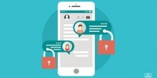 The best apps for secure, private messaging